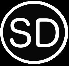 Singularity Design