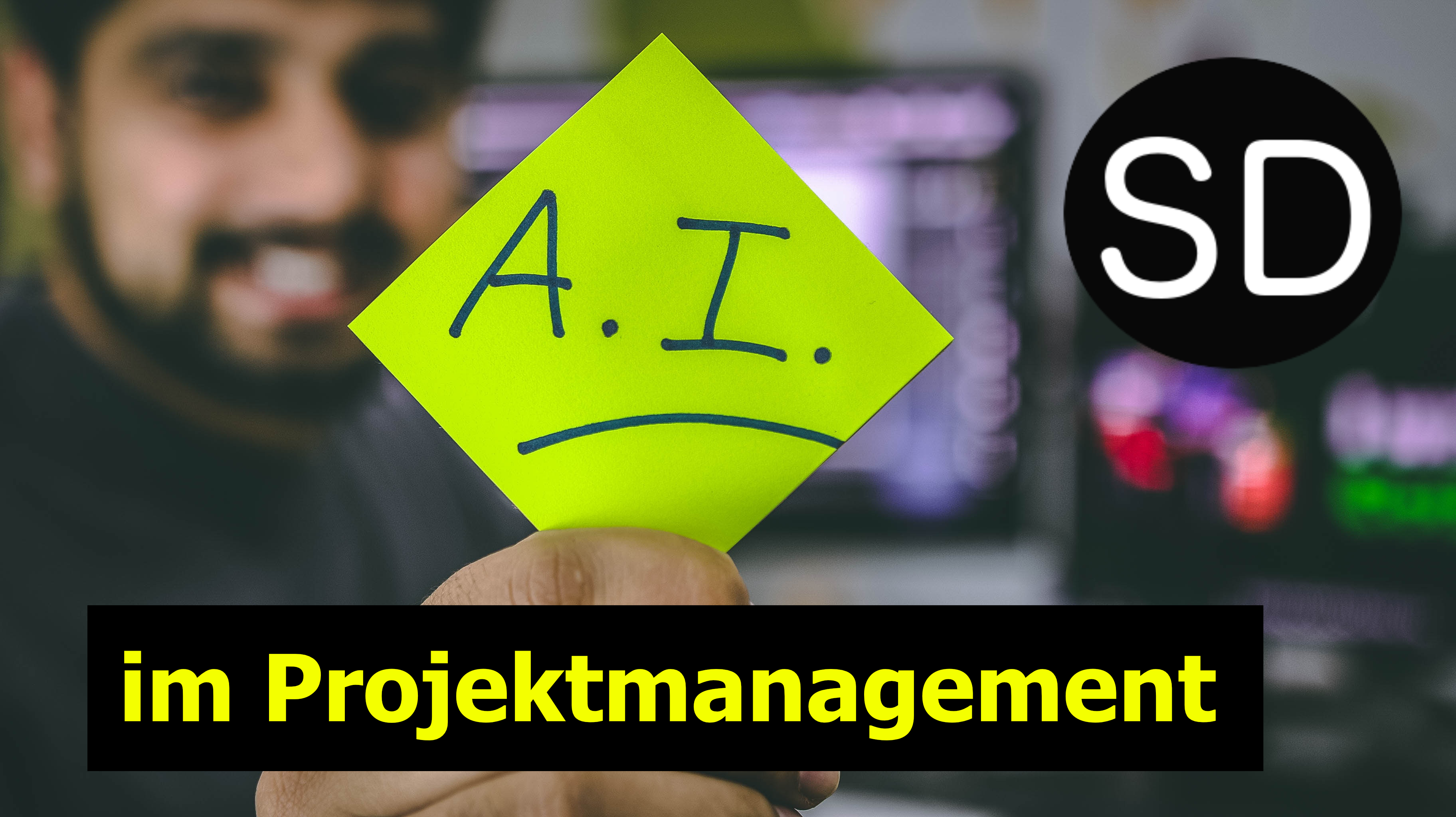 How to – Projektmanagement mit Vorhersagen