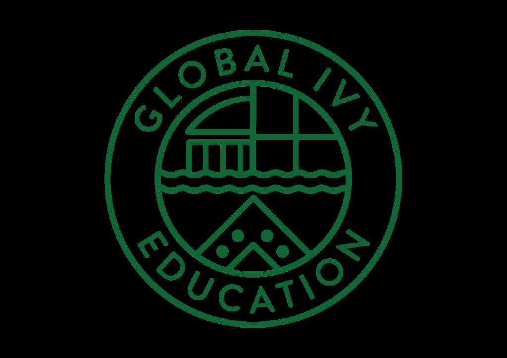 Emeritus Logo