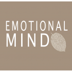 Emotional Mind Logo