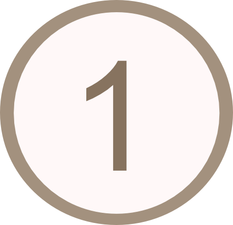 1 Ziffer