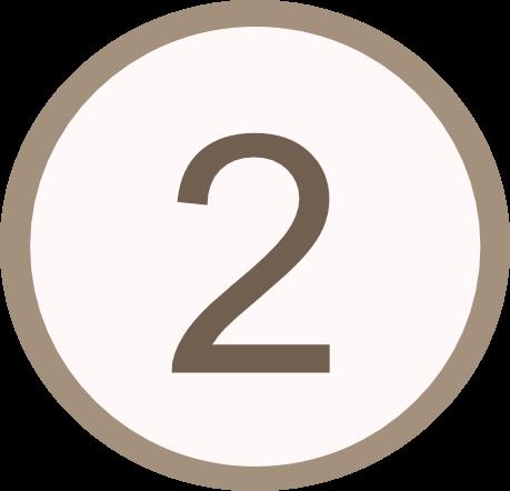 2 Ziffer