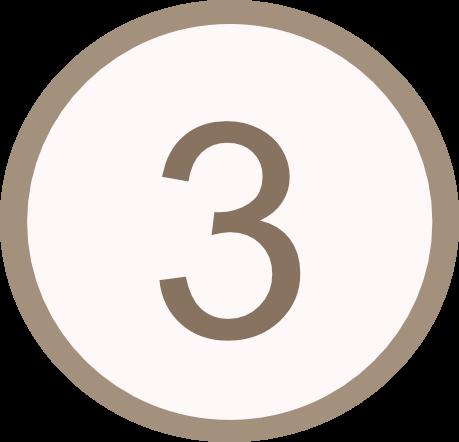 3 Ziffer