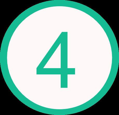 4 Ziffer