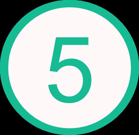 5 Ziffer
