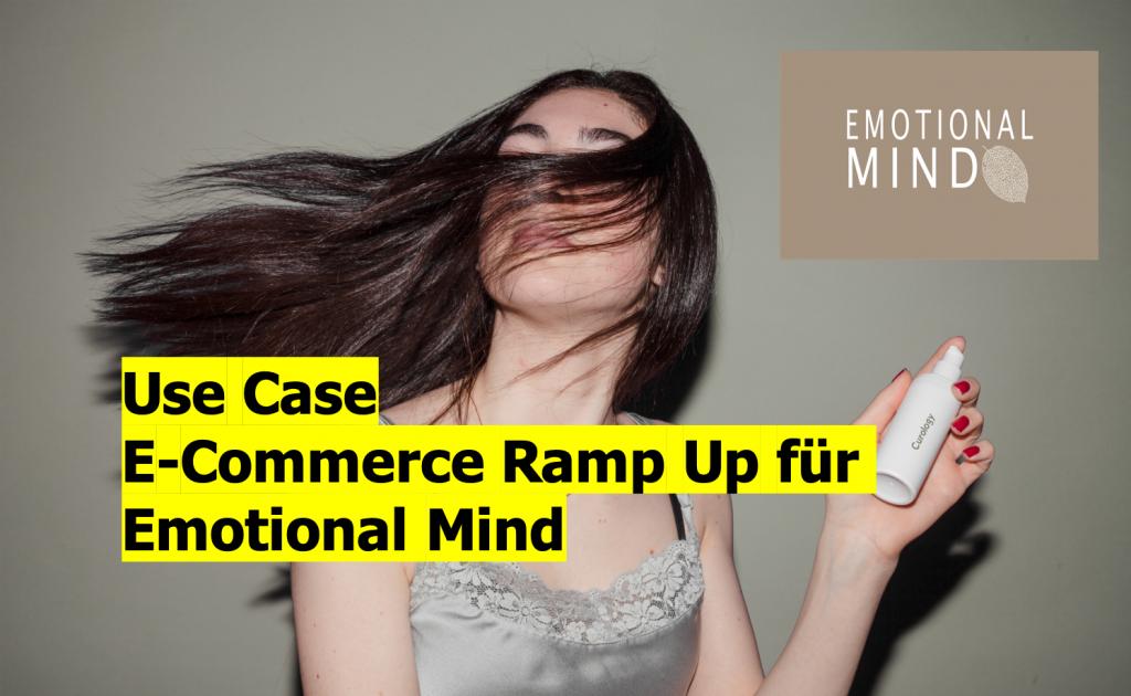 Use Case Emotional Mind