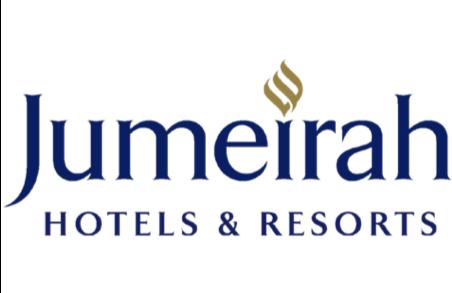 Jumeriah Logo
