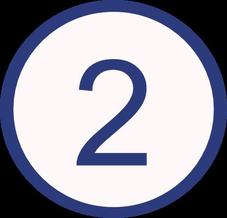 ET Bulletpoints blue 2