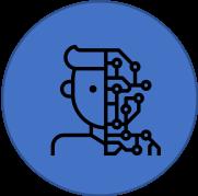 Human_Machine_Interaction