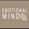 Emotional Mind Logo