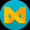 Molteo_Logo